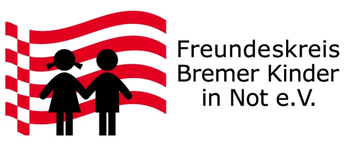 Freundeskreis Bremer Kinder in Not e.V.